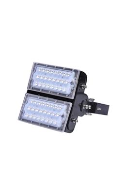 FL1 100 Reflektor