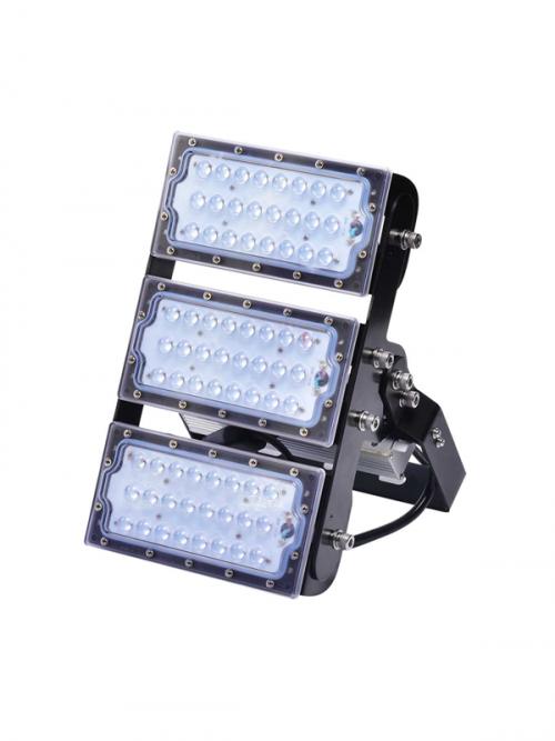 FL1 150 Reflektor