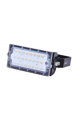 FL1 50 Reflektor