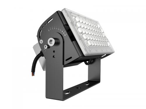 FL1 30 Reflektor
