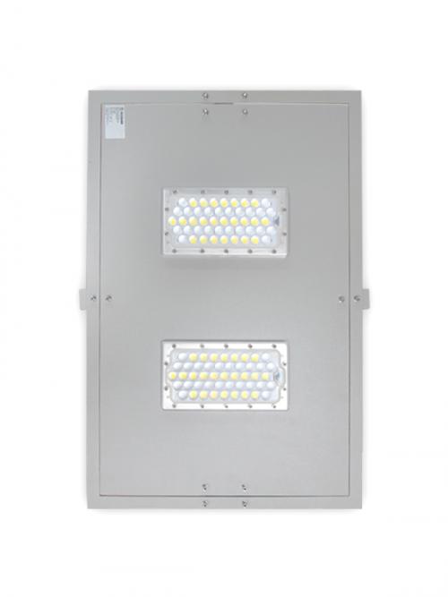 FL2 120 (120 W = 400 W) Reflektor