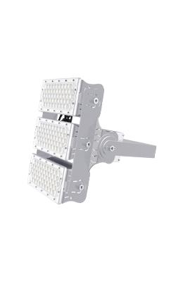 FL2 300 Reflektor