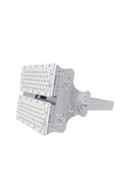 FL2 200 (200 W = 600 W) Reflektor