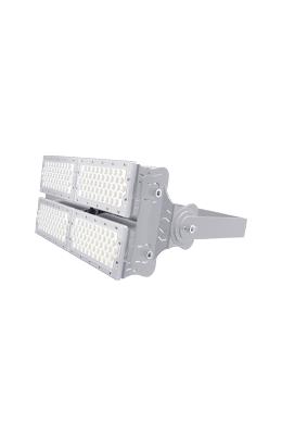 FL2 400 Reflektor
