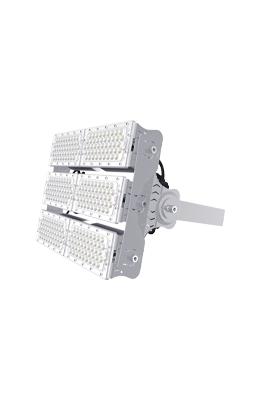 FL2 600 (600 W = 1500 W) Reflektor