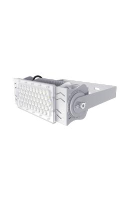 FL2 100 Reflektor