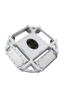 FL4 150 Reflektor (150 W = 400 W)