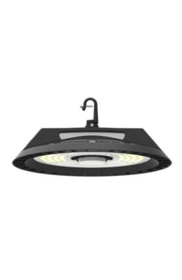 HB 100TS  Priemyselné osvetlenie (150 lm/W)