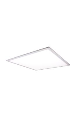 PL 595936NWC (36 W = 82 W) LED panel