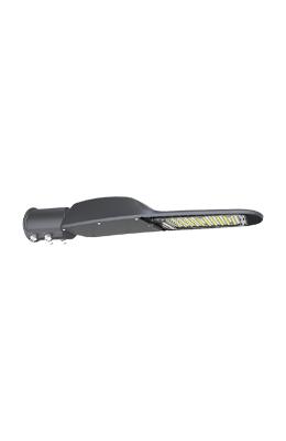 ST NU LED verejné osvetlenie – rôzne varianty (15W, 20W, 30W)