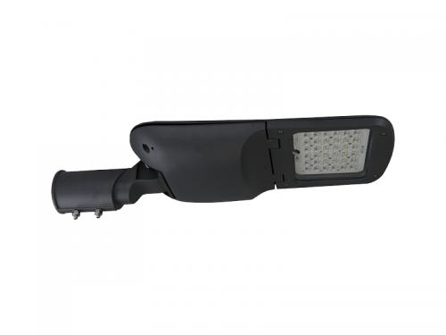 ST LU LED verejné osvetlenie – rôzne varianty (15W,25W,35W,45W,60W,90W,120W,150W)