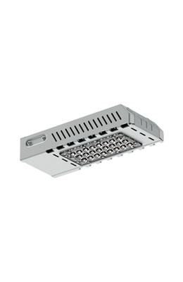 ST 40C Verejné – pouličné LED osvetlenie (40 W = 100 W)